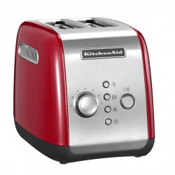 توستر KitchenAid کد 5KMT221EER